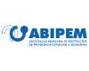 abipem